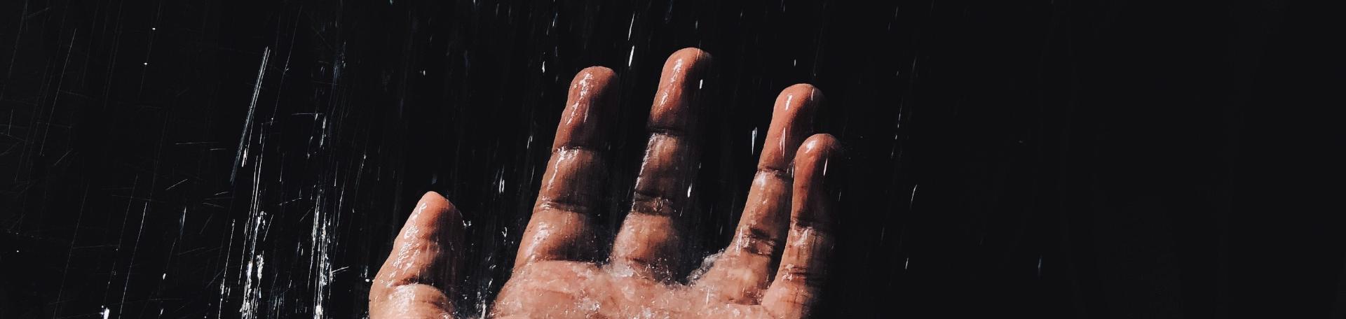 komunita LM web – hygiena